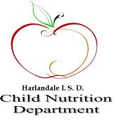 HISD Child Nutrition