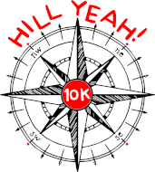 Hill Yeah! 10K