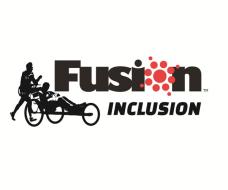 Fusion Inclusion 5K