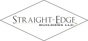 Straight Edge Builders