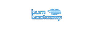 Burn Boot Camp - Denver