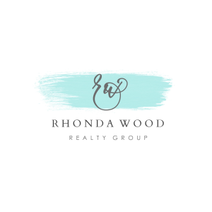 Rhonda Wood Realty Group
