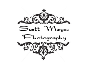 Scott Mayes Photography
