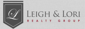 Leigh and Lori Realty Group