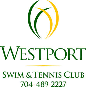 Westport Swim and Tennis Club