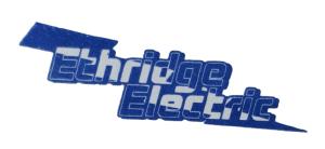 Ethridge Electric