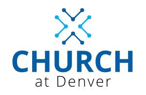 Church at Denver