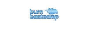 Burn Boot Camp Denver