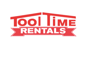 Tool Time Rentals