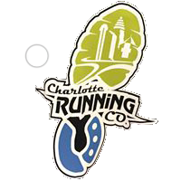 March Forth 5k and 15k Run: Charlotte Running Company