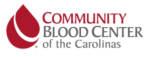 Community Blood Center of the Carolinas