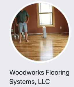 Woodworks Flooring Systems