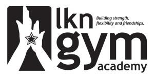 Lake Norman Gymnastics Academy