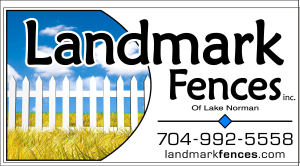 Landmark Fences of Lake Norman