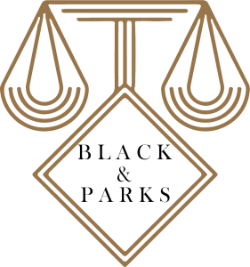 Black and Parks Law Firm