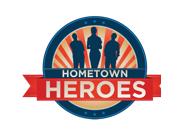 Hometown Heroes 5k