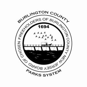 Burlington County Parks