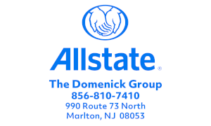 Allstate: The Domenick Group