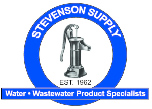 Stevenson Supply Company