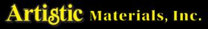 Artistic Materials, Inc.