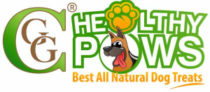 GGC Healthy Paws