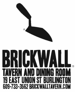 Brickwall Tavern