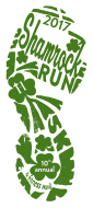 Shamrock Run 5k & Fitness Walk