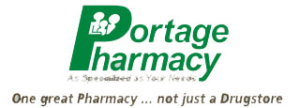 Portage Pharmacy