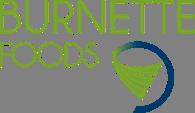Burnette Foods