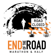 End of the Road Marathon