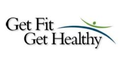 Get Fit - Get Healthy 5K