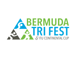 Digicel Bermuda TriFest and ITU Continental Cup