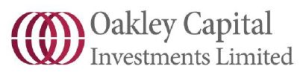 Oakley Investment