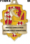 House Challenge Race Series