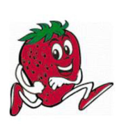 4th Annual Junior Auxiliary Sweatin for the Berries Run 5k and 1 Mile Fun Run