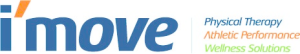 IMove Physical Therapy