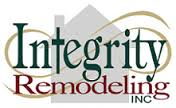 Integrity Remodeling
