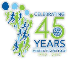 Mercer Island Rotary