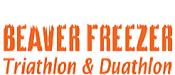 Beaver Freezer