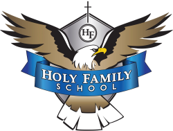 Holy Family School 5K