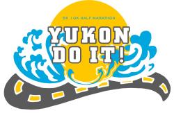 Yukon Do It! Summer Edition 2021