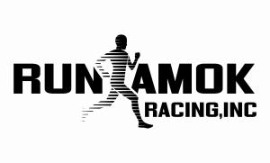 Run Amok Racing
