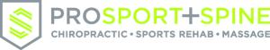 Pro Sport & Spine