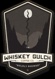 Whiskey Gulch