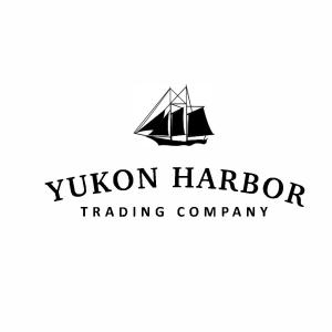Yukon Harbor Trading Company