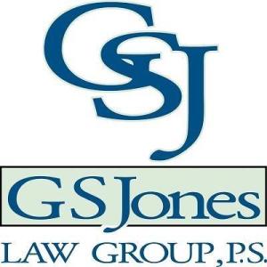 GSJones Law Group