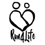 Run 4 Life 5K Run & Walk