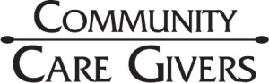 Community Care Givers