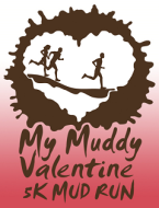 My Muddy Valentine