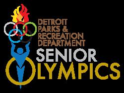 Detroit Senior Olympics
